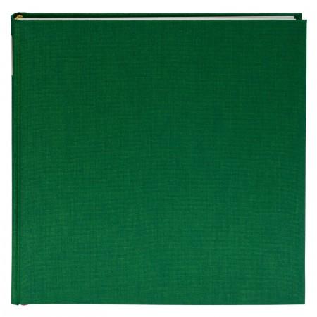 Goldbuch Summertime Trend fotoalbum 30x31 dark green