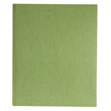 Goldbuch Summertime Trend fotoalbum 34x35 light green