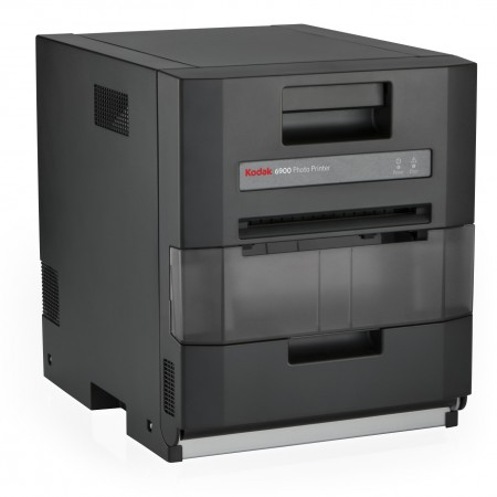 Kodak 6900 Photo Printer