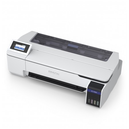 EPSON SureColor SC-F500 Dye-sublimation Printer