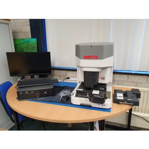 NORITSU HS-1800 Scanner Refurbished