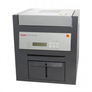 KODAK Photo Printer 6800 Occasion