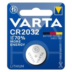 VARTA CR2032 Lithium