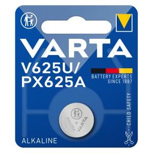VARTA V625U Alkaline