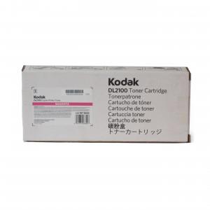 KODAK DL2200 / DL2100 Duplex Toner Magenta