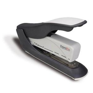 UNIBIND Stapler / nietmachine voor MyBook