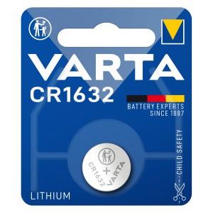 VARTA CR1632 Lithium