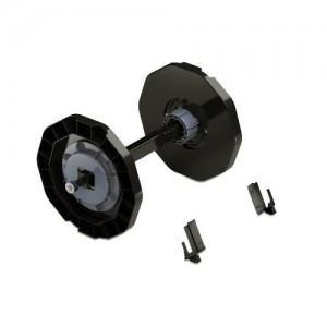 EPSON Spindle Unit A4 (210mm) SureLab SL-D3000