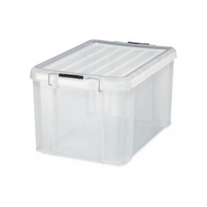 EPSON Paper Case SureLab SL-D3000