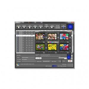 EPSON Order Controller SureLab SL-D3000