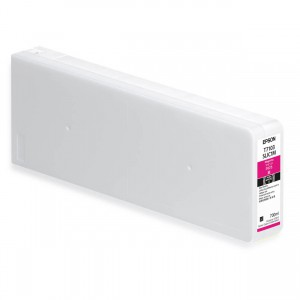 EPSON Ink T7103 Magenta 700ml for SureLab SL-D3000