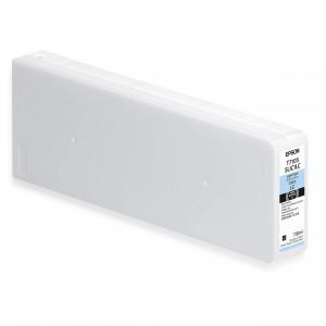 EPSON Ink T7105 Light Cyan 700ml for SureLab SL-D3000