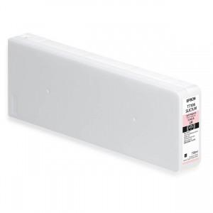 EPSON Ink T7106 Light Magenta 700ml for SureLab SL-D3000
