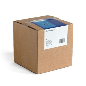 EPSON Professional Paper Matte 210mm (A4) 1x 100m for SureLab