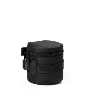 easyCover Lens Bag 80 x 95 mm Black