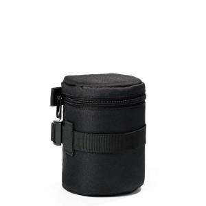 easyCover Lens Bag 85 x 130 mm Black