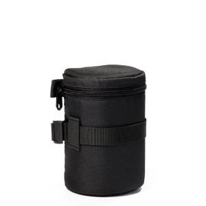 easyCover Lens Bag 85 x 150 mm Black