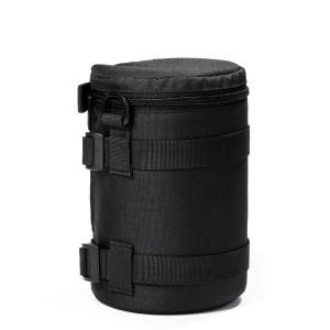 easyCover Lens Bag 110 x 190 mm Black