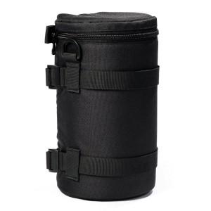 easyCover Lens Bag 110 x 230 mm Black