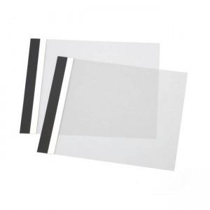 UNIBIND MyBook Endsheet 20x20cm