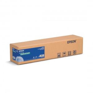 EPSON Enhanced Matte Paper 189g/m² 24' x 30,5m