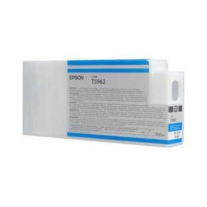 EPSON T5962 Cyan 350ml