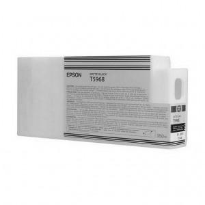 EPSON T5968 Matte Black 350ml