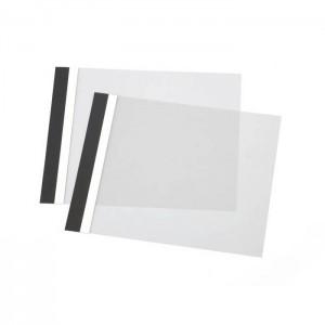 UNIBIND MyBook Endsheet 20x30cm Landscape