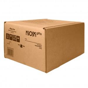 MITSUBISHI PMG-1015M ROL LIJM POCKET BOOK MAKER (600 STUKS)