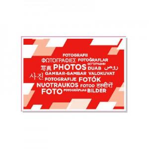 MITSUBISHI ENVELOPE VOOR 152X229MM 250 STUKS