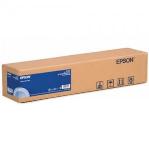 EPSON Enhanced Matte Paper 189g/m² 44' x 30,5m