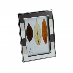 Goldbuch Linea fotolijst 10x15