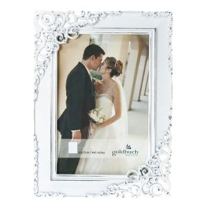 Goldbuch Eternity fotolijst 10x15 white
