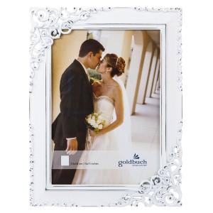 Goldbuch Eternity fotolijst 13x18 white