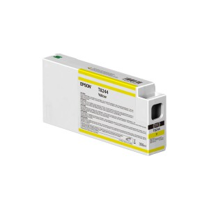 EPSON T8244 Yellow 350ml
