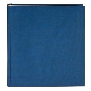 Goldbuch Summertime fotoalbum 25x25 blue