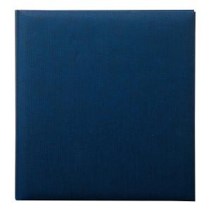 Goldbuch Summertime fotoalbum 30x31 blue