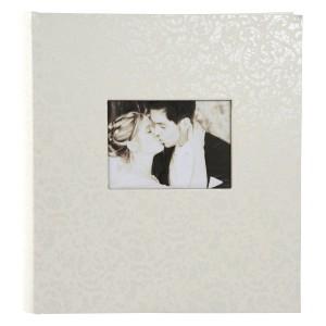 Goldbuch Romeo fotoalbum 30x31