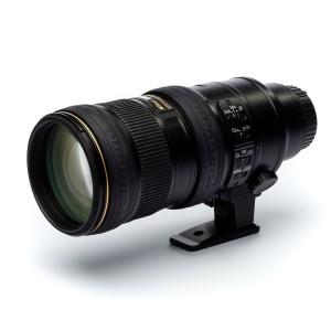 easyCover Lens Rings Black