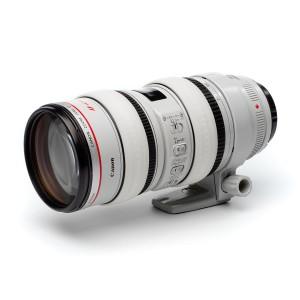 easyCover Lens Rings White OP=OP