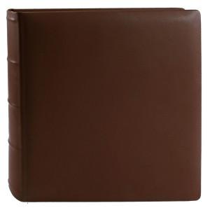 Goldbuch Roma fotoalbum 30x31 brown (cr