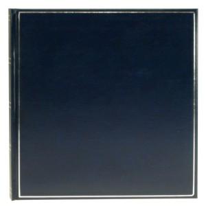 Goldbuch Classic fotoalbum 30x31 blue (10 st)