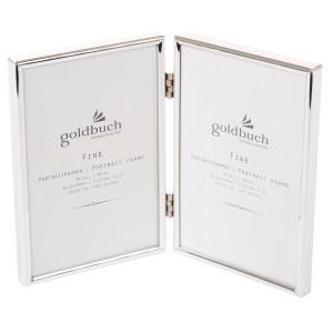 Goldbuch Fine fotolijst 2*10x15