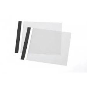 UNIBIND MyBook Endsheet 15x20cm Landscape OP=OP