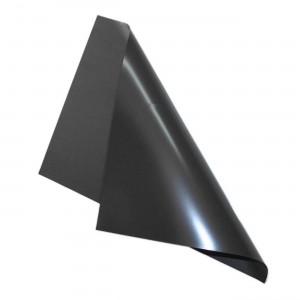 KODAK MAGNETIC FOILS 15X15CM (50 stuks)
