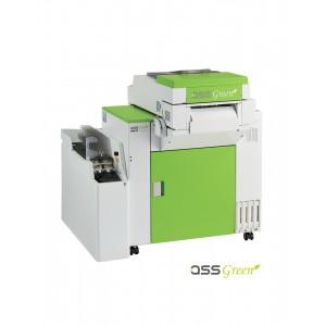 Noritsu QSS-Green