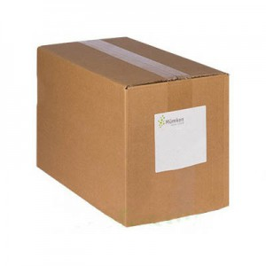Noritsu Roll Paper Standard Glossy 250g/m² 127mm 4x 100m