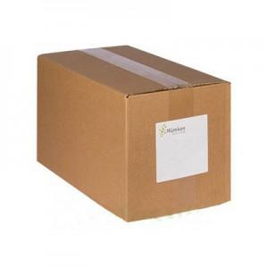 Noritsu Roll Paper Standard Glossy 250g/m² 203mm 2x 100m