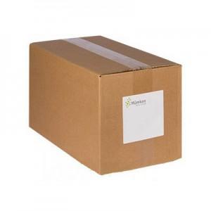 Noritsu Roll Paper Standard Lustre 250g/m² 203mm 2x 100m