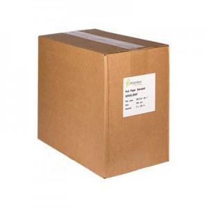 Noritsu Roll Paper Premium Glossy 152mm 4x 80m